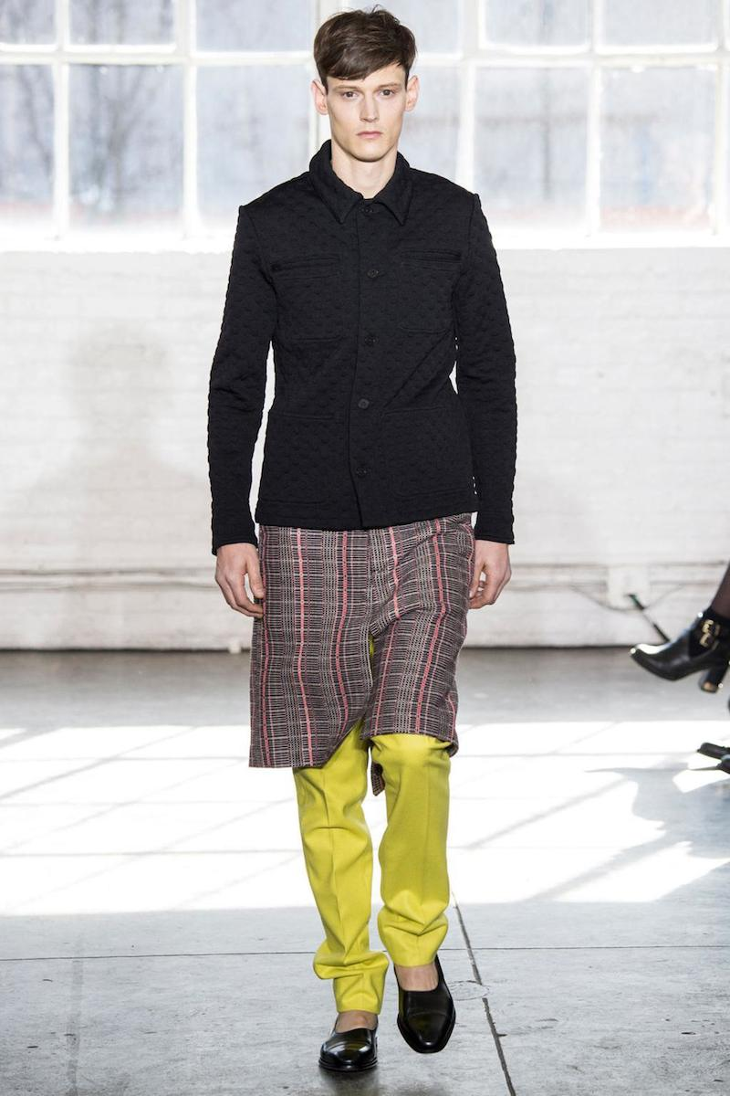 Duckie-Browne-FallWinter-2014-New-York-Fashion-Week-DerriusPierreCom001