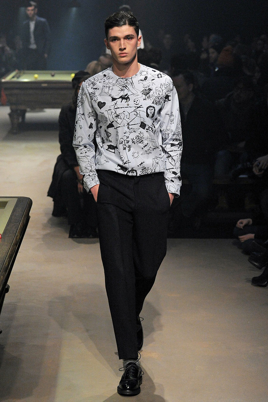 carven-fall-2014-collection-runway-11