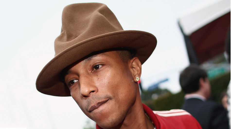 pharrell-grammys-hat