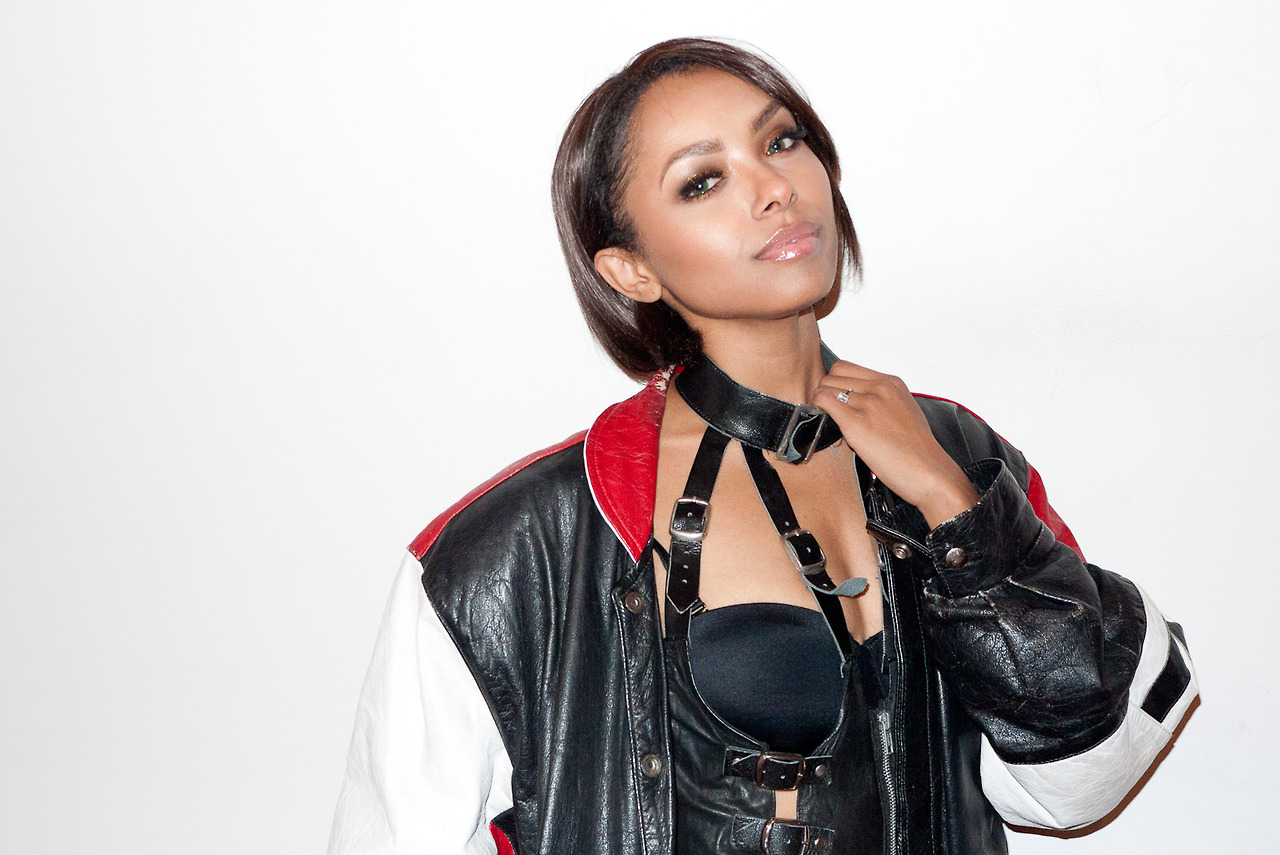 kat-graham-by-terry-richardson-9