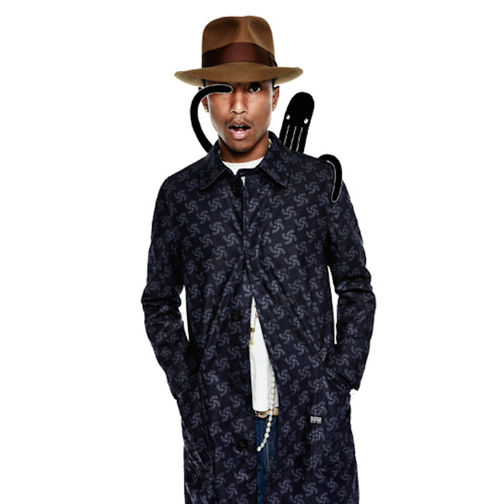 14_2_rfto_collection_pharrell_williams__credits_g_star_raw_medium_resbv_422474479_north_545x