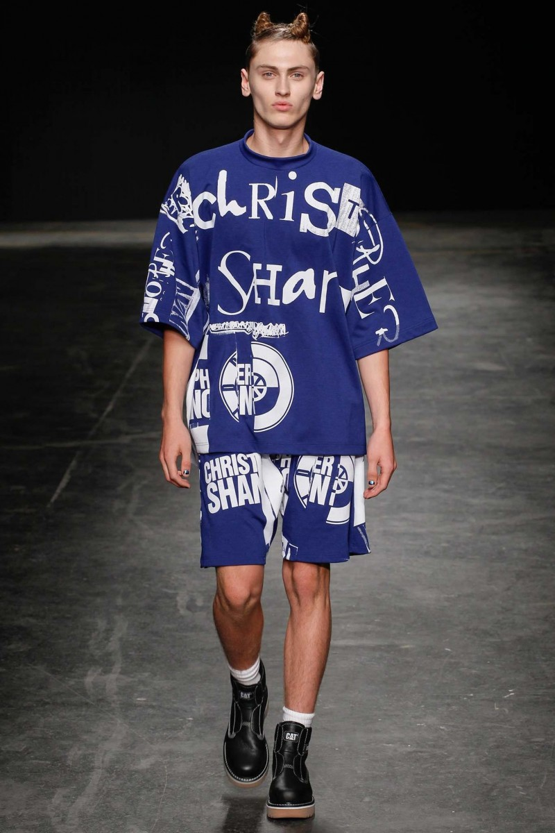 Christopher-Shannon-Spring-Summer-2015-London-Collections-Men-001-800x1200