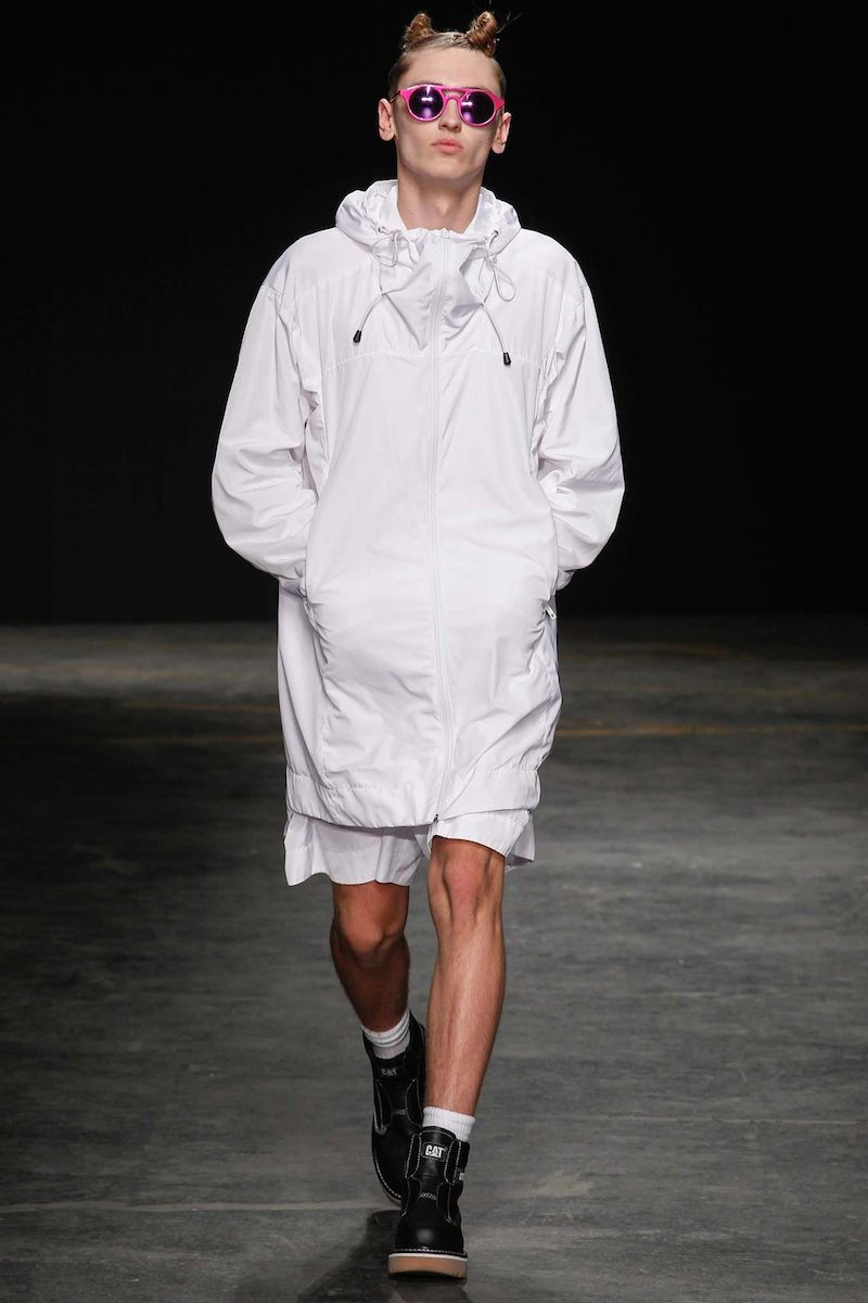 Christopher-Shannon-Spring-Summer-2015-London-Collections-Men-023
