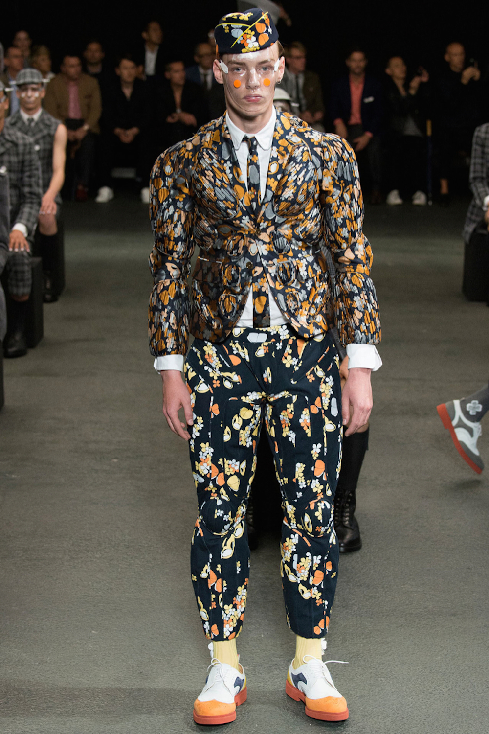 Thom-Browne-2015-Spring-Summer-Collection-Paris-Fashion-Week-019