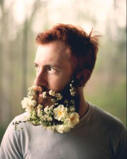09-flower-beard