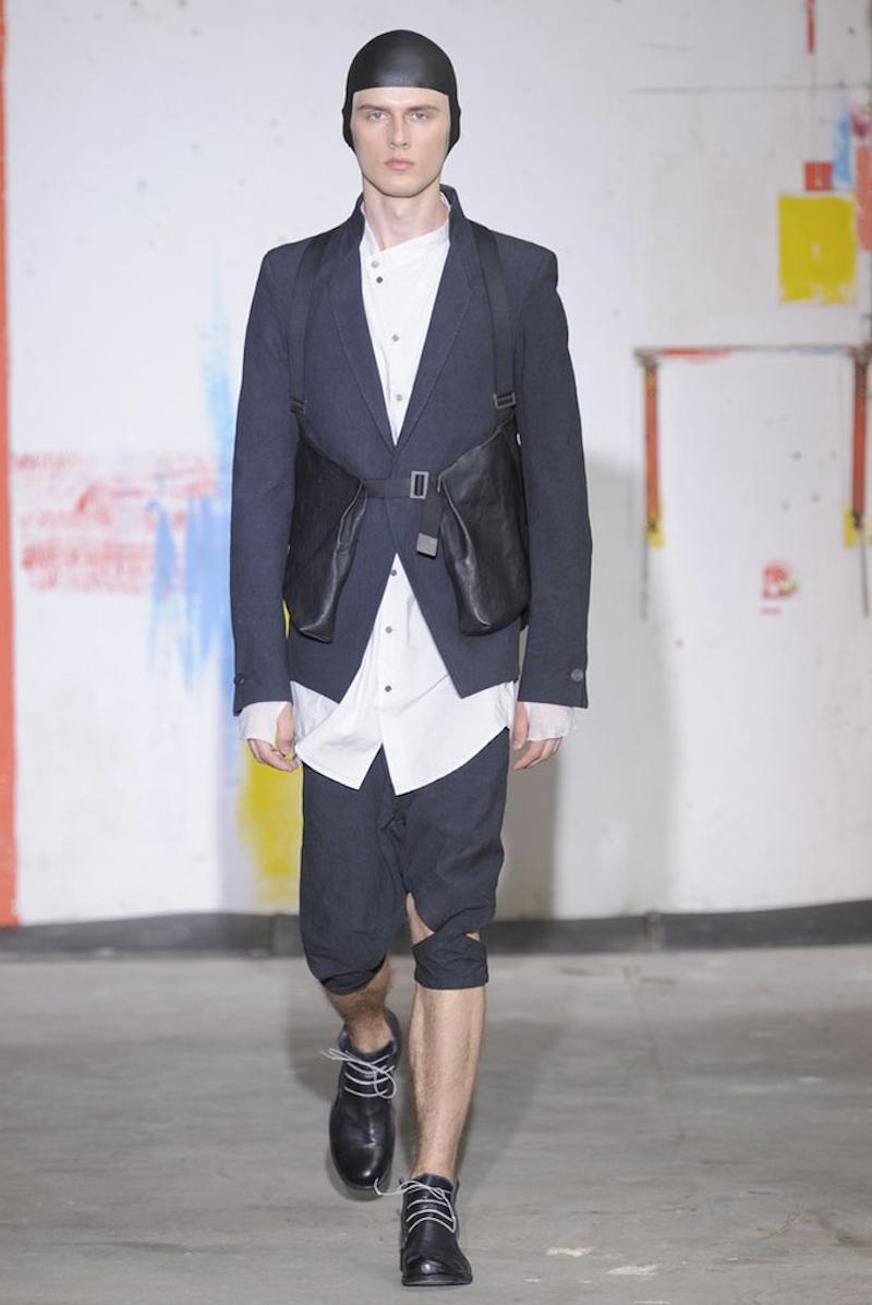 Boris-Bidjan-Saberi-Spring-Summer-2015-Paris-Fashion-Week-003