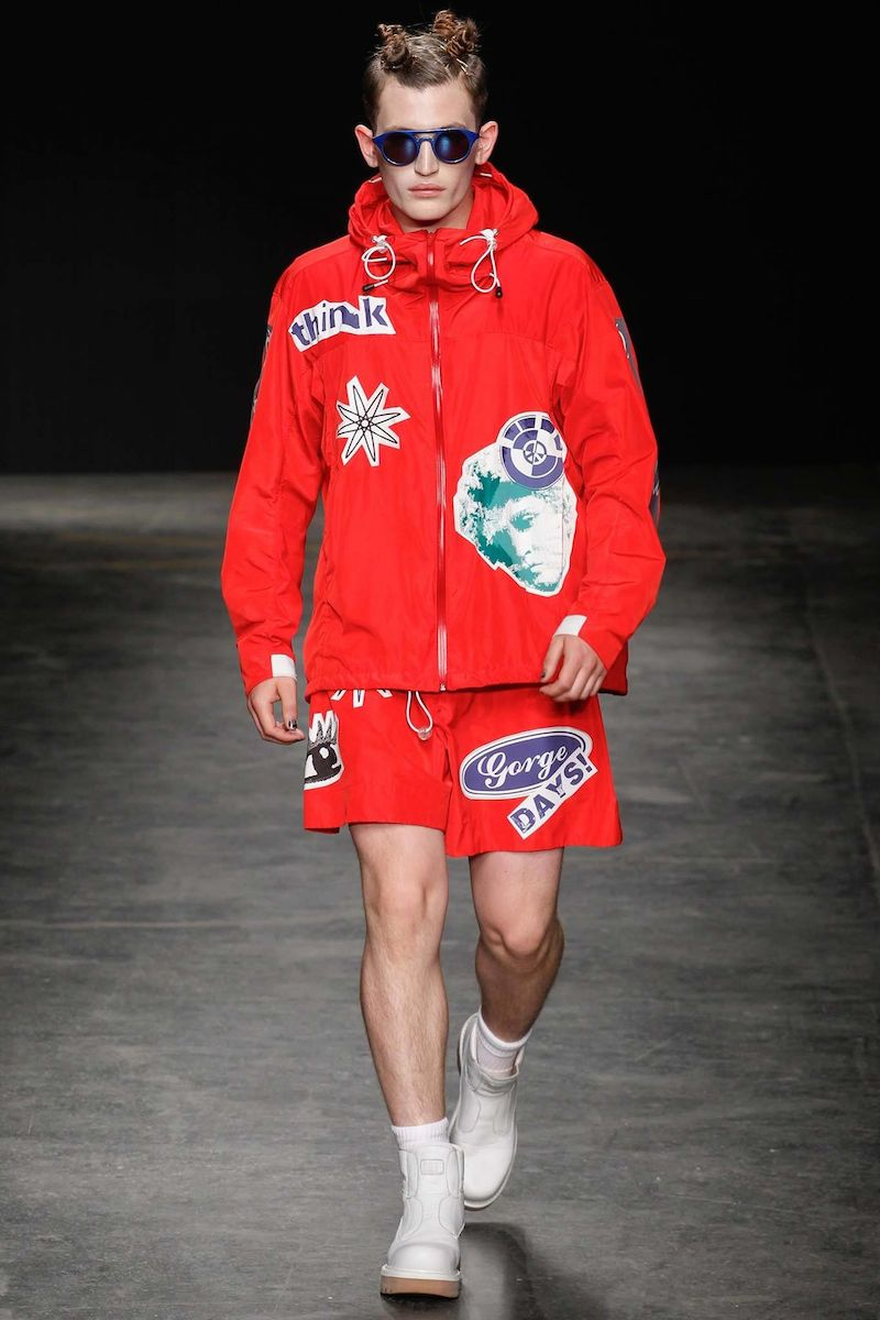 Christopher-Shannon-Spring-Summer-2015-London-Collections-Men-014