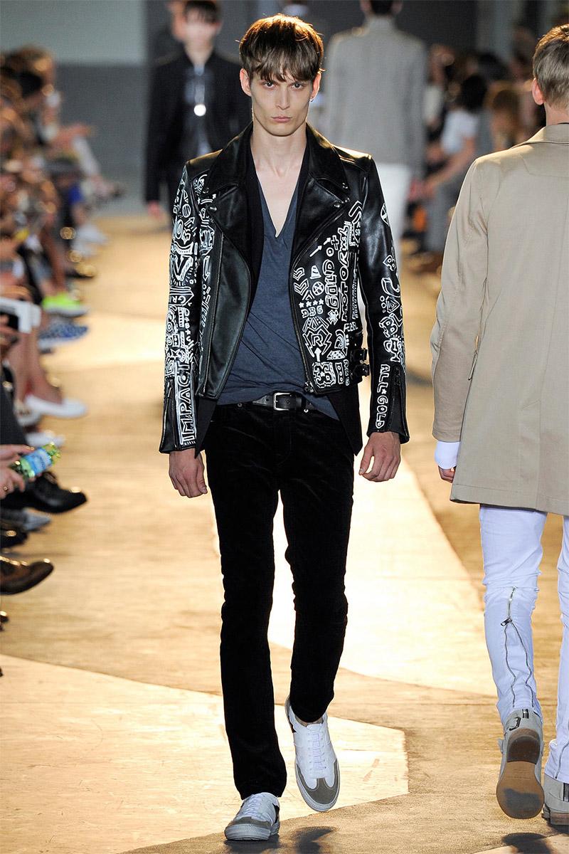 Diesel-Black-Gold-Men-Spring-Summer-2015-Milan-Fashion-Week-016