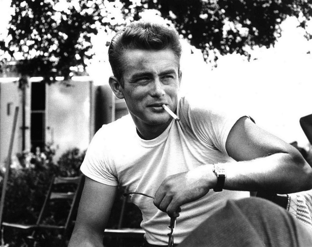 Fashion-muses-James-Dean