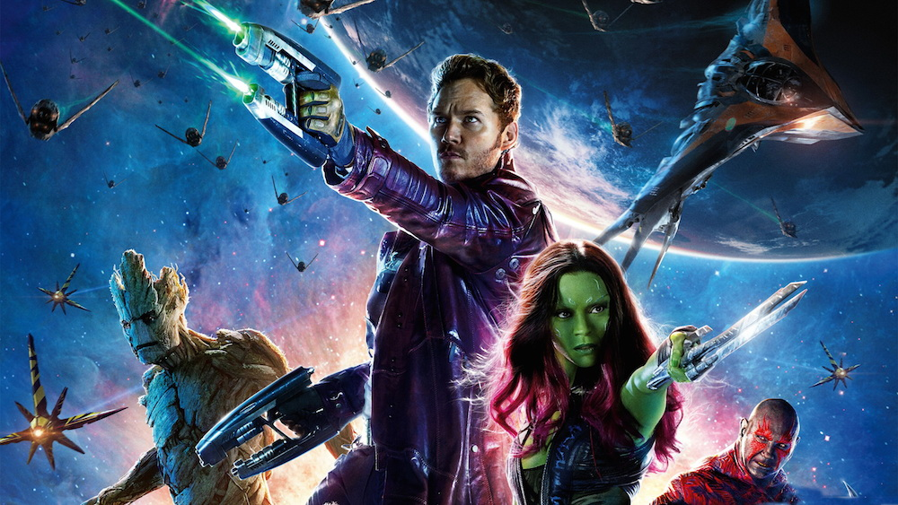 Guardians-Of-The-Galaxy-New-HD-Wallpapers-Wide