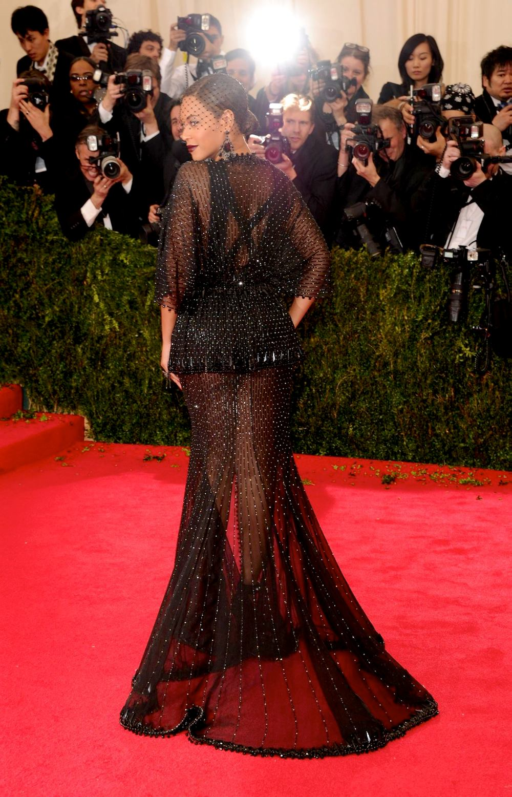 beyonce-fashion-at-met-gala-2014