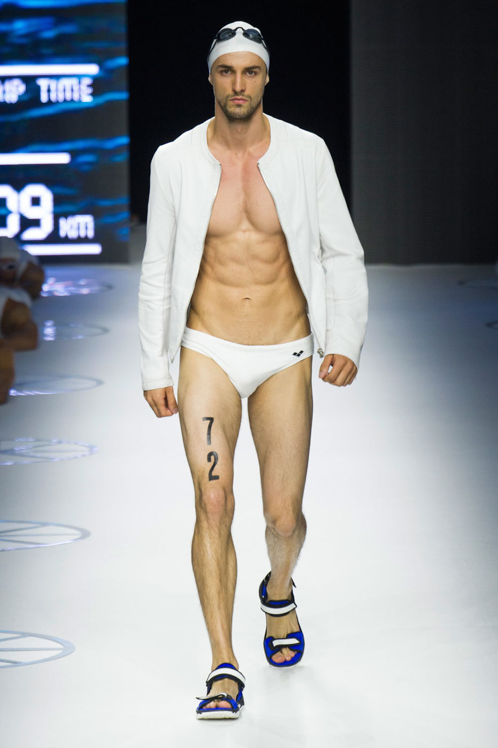 dirk-bikkembergs-mens-fashion-runway-show-the-impression-spring-2015-002