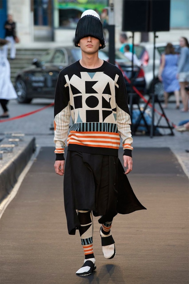 henrik-vibskov-2015-spring-summer-paris-fashion-week7