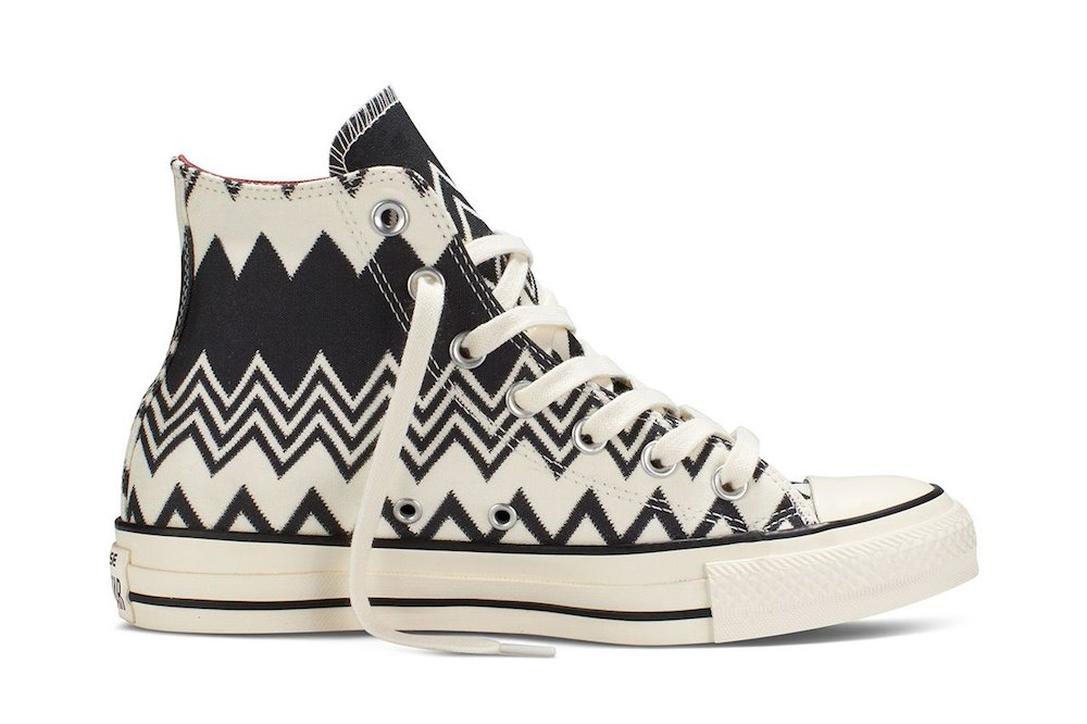 missoni-x-converse-2014-fall-chuck-taylor-all-star-1
