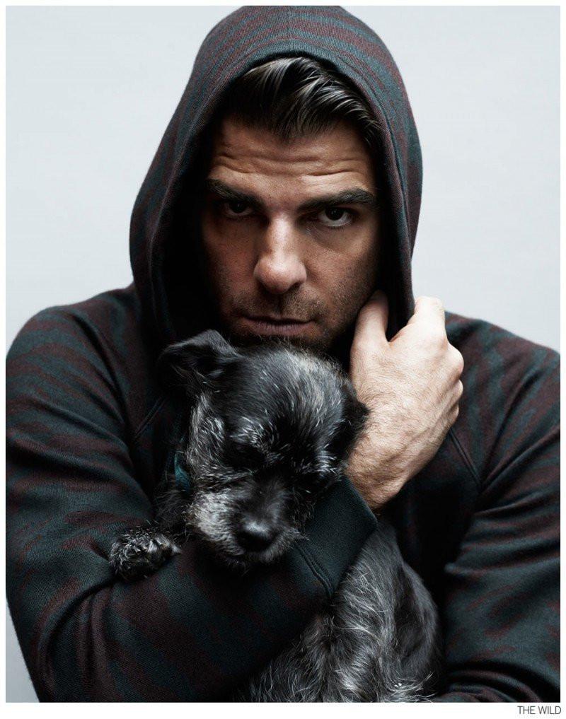 Zachary-Quinto-The-Wild-Magazine-2014-Photo-004-800x1017