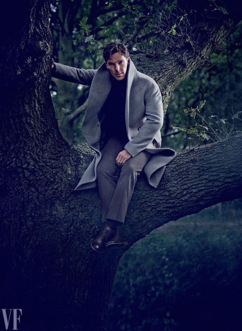 Benedict-Cumberbatch-Vanity-Fair-Photo-900x1231