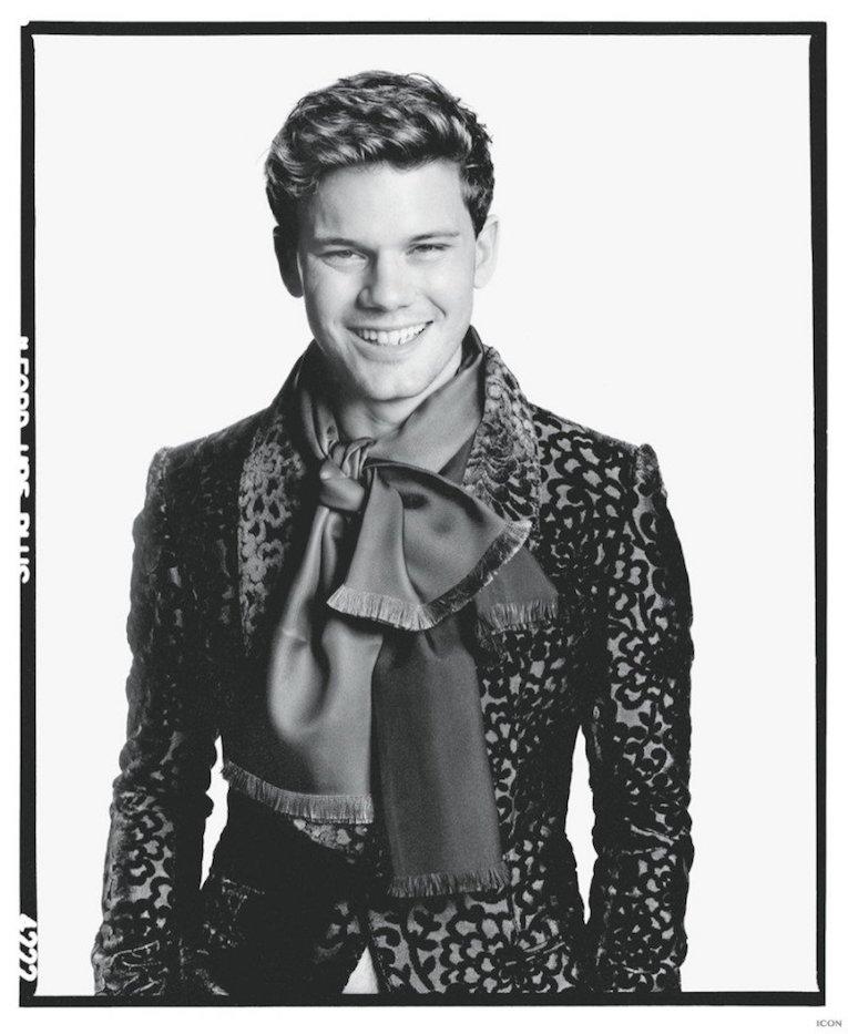 Jeremy-Irvine-Icon-2014-Photo-Shoot-001-800x976 Designer Menswear