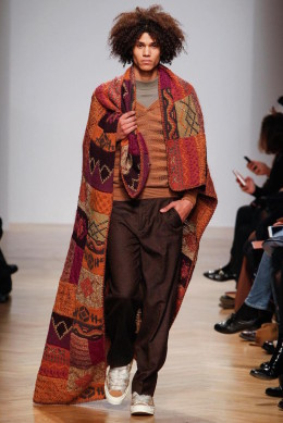 Missoni-FallWinter-2014-Collection-Milan-Fashion-Week-DerriusPierreCom-6