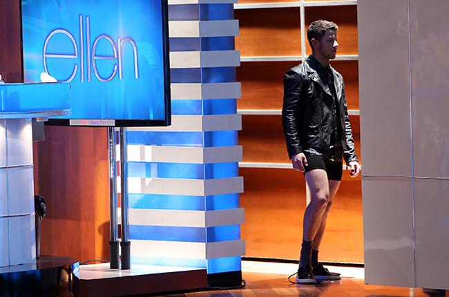 Nick-Jonas-Ellen-Underwear-1