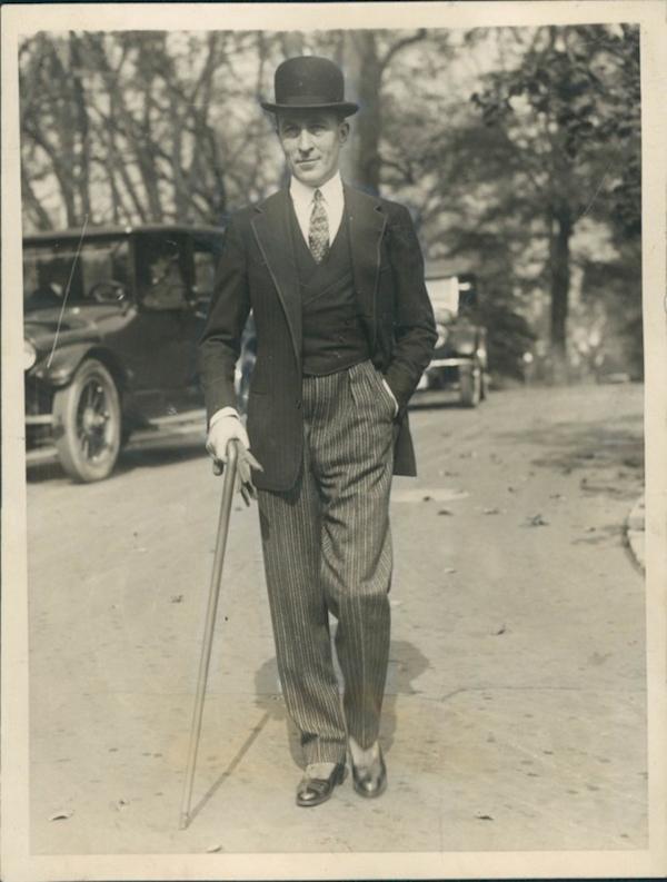 couturier-jean-patou-1924