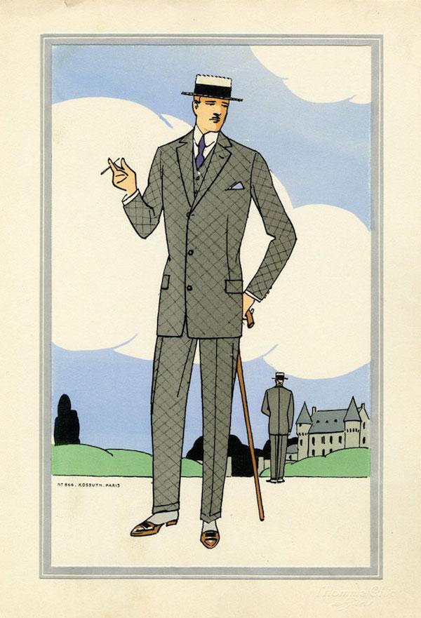 esq-09-1920s-fashion-illustrations-041513-th2