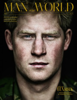 00_MOTW10_COVER PRINCE HARRY
