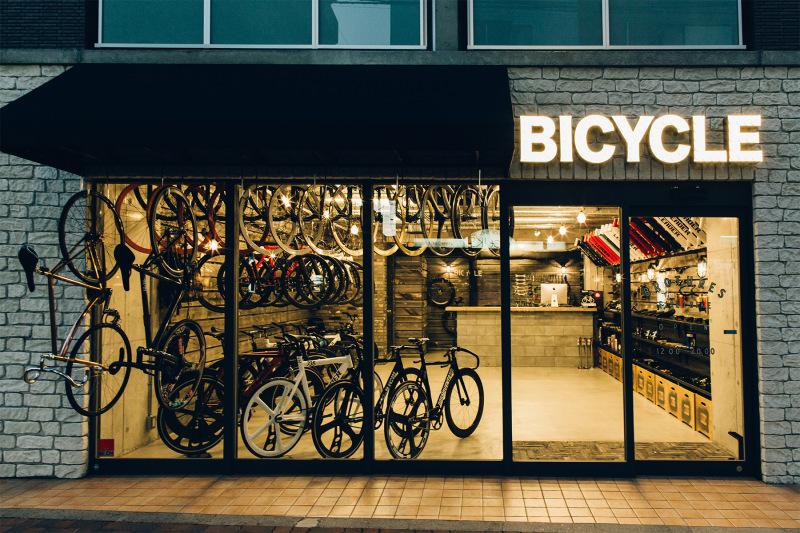 2c3cbrotures-opens-shop-in-kichijoji-japan-0