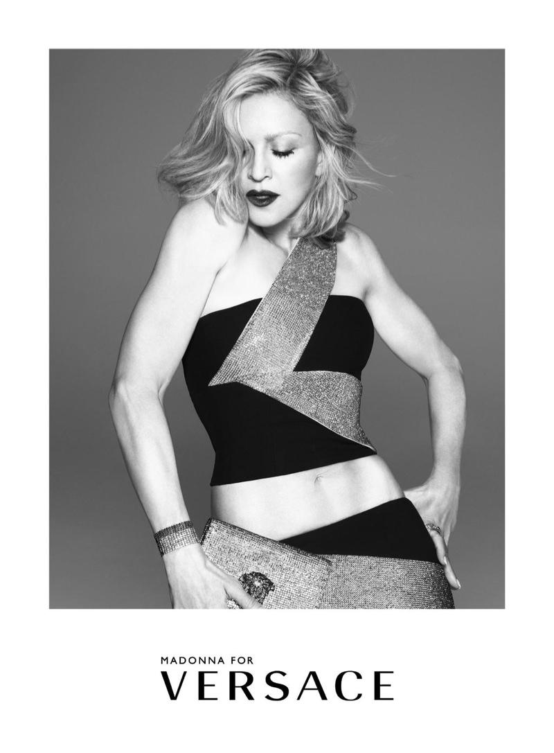madonna-versace-spring-2015-ad-campaign1