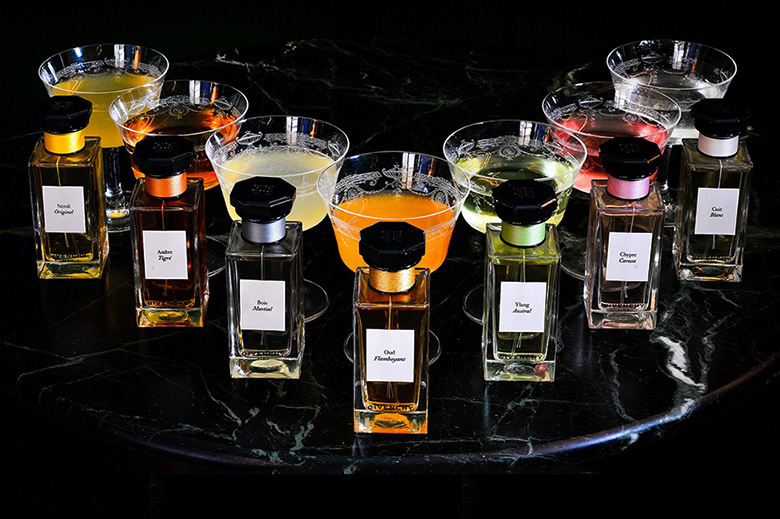 6e98royal-to-create-perfume-inspired-cocktails-01