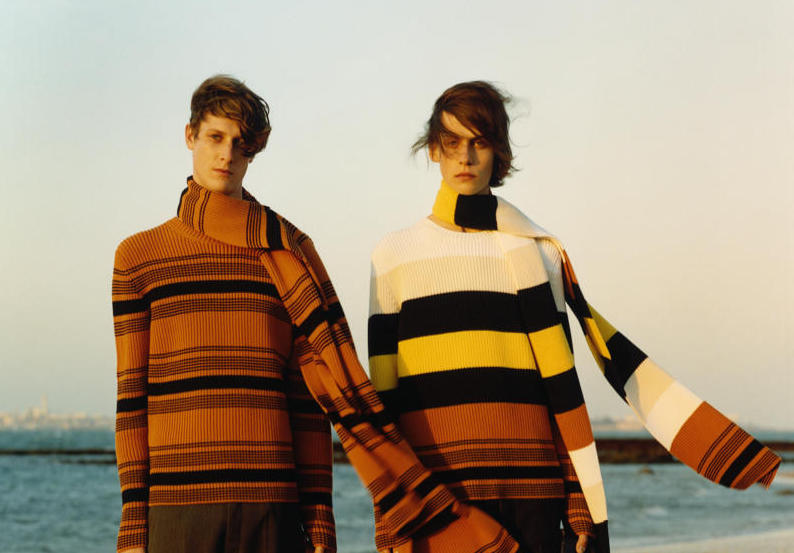 Loewe-2015-Spring-Summer-Collection-Men-JW-Anderson-007