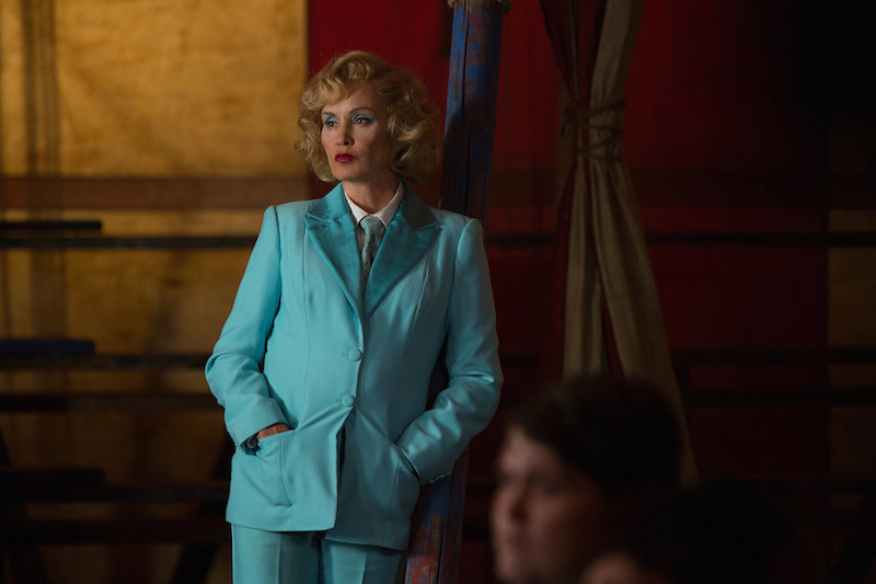 elsa-mars-from-american-horror-story-freak-show