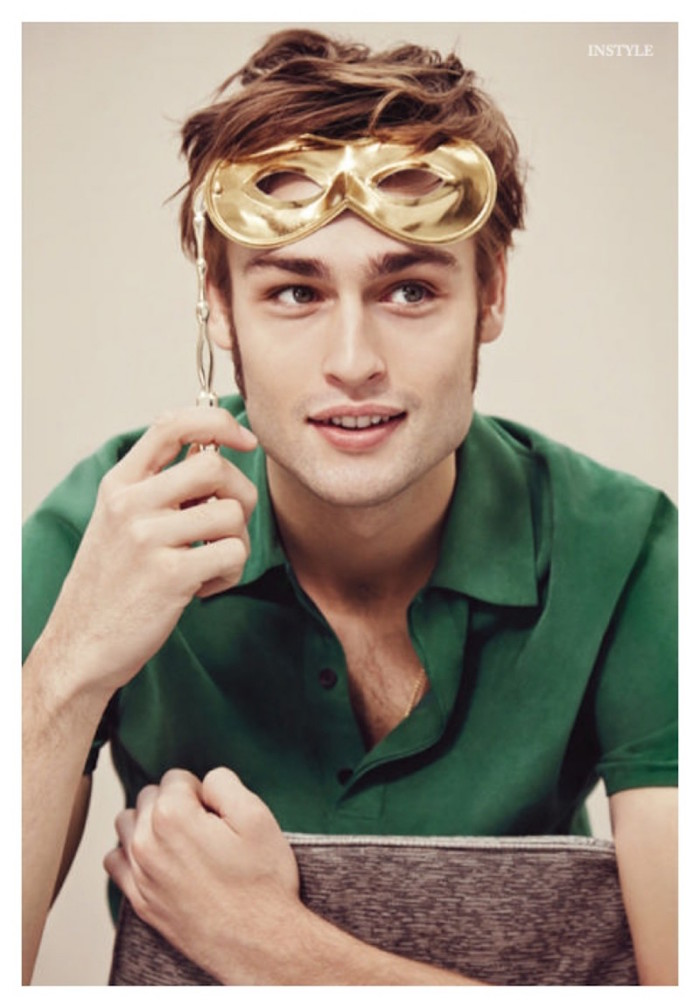 Douglas-Booth-InStyle-Shoot-002-800x1152