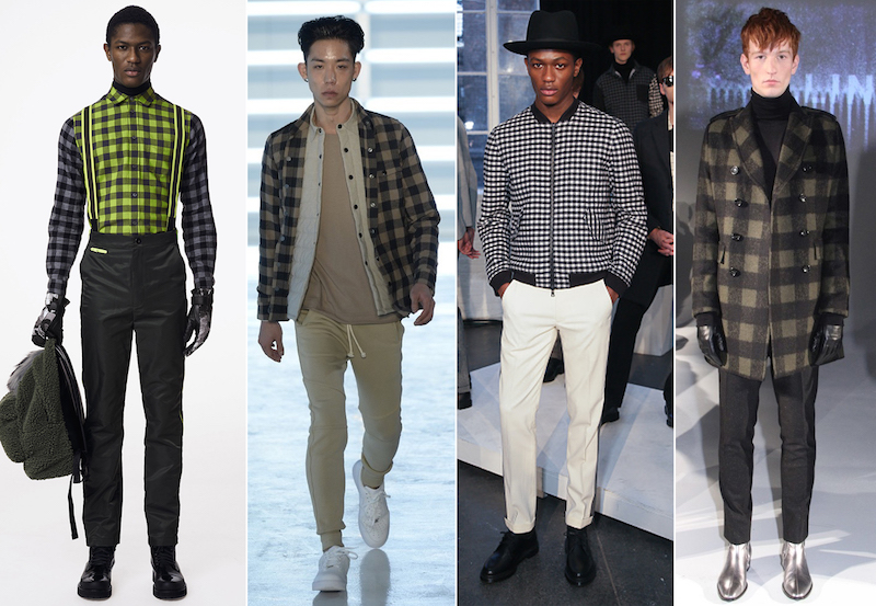 Marc-by-Marc-Jacobs-JOHN-ELLIOTT-+-CO-TIMO-WEILAND-J.Lindeberg