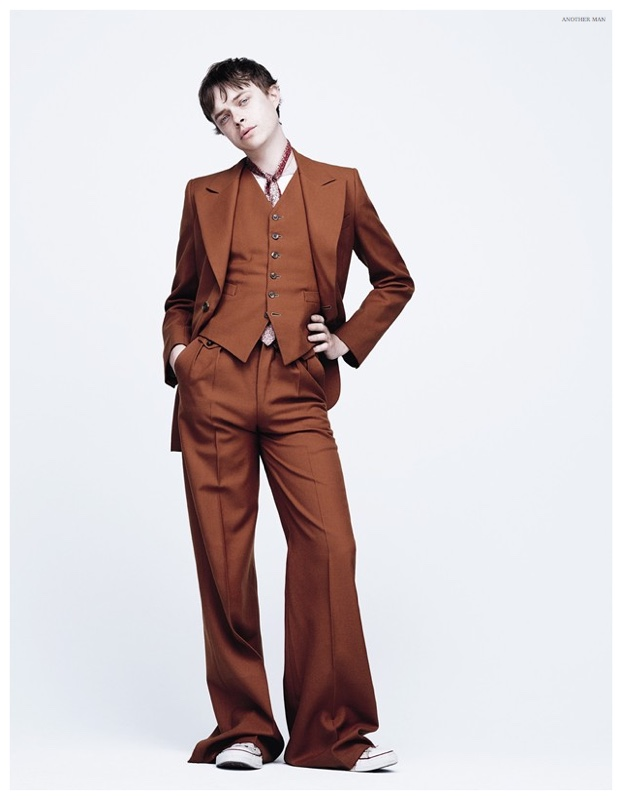 Dane-DeHaan-Another-Man-Spring-2015-Photo-Shoot-009