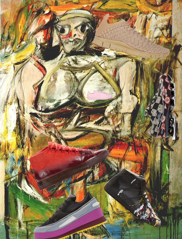 De_Kooning_MOMA_Woman_1 copy copy