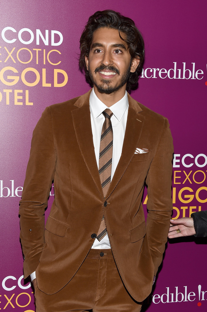Dev-Patel-Brown-Salvatore-Ferrgamo-Shoot-2015-002