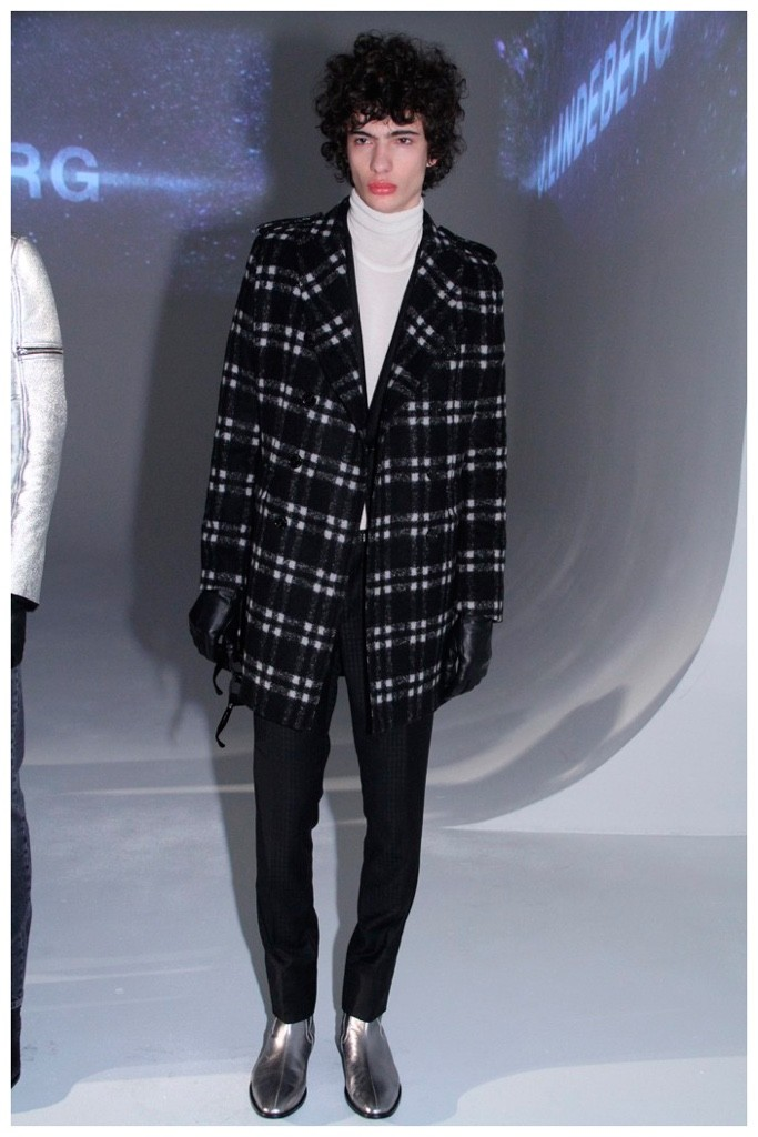 JLindeberg-Fall-Winter-2015-Menswear-Collection-001