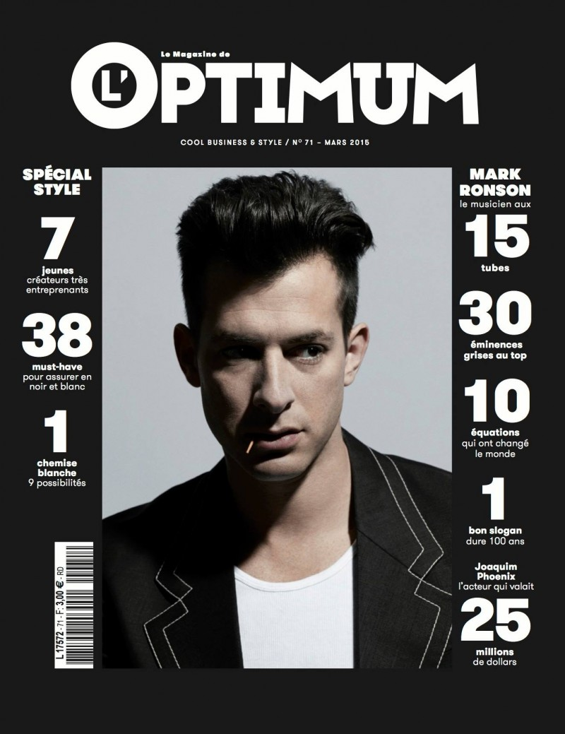 Mark-Ronson-LOptimum-March-2015-Cover-Photo-Prada-800x1039-1