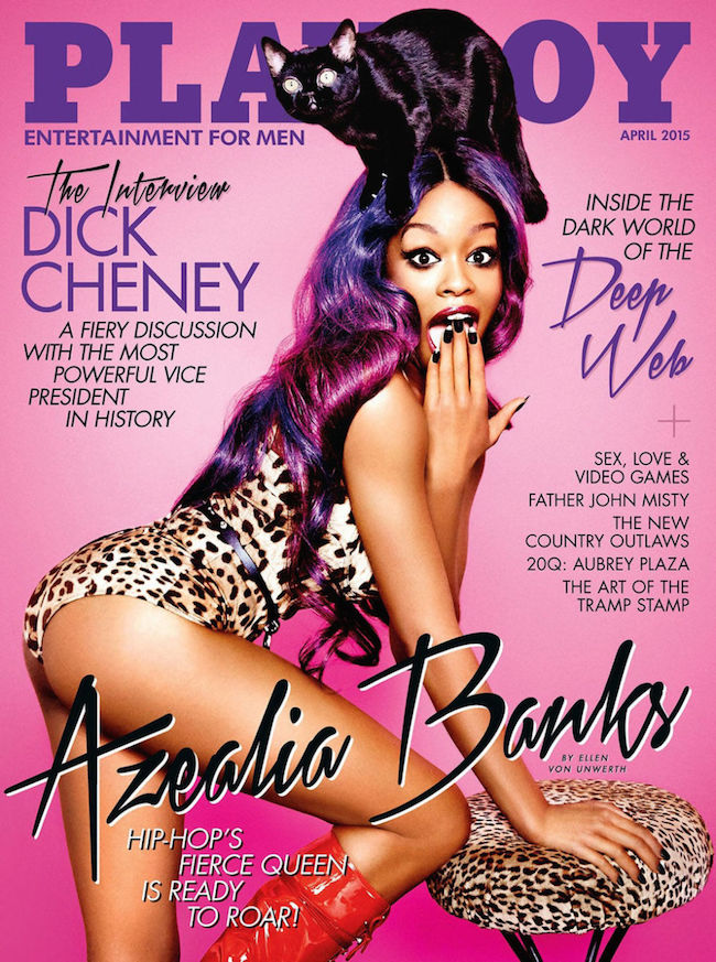 gallery-1426609584-azealia-playboy