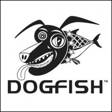 nl_dogfish1-230x230