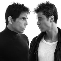 Ben-Stiller-Derek-Zoolander-Justin-Bieber-2015-Picture-800x800