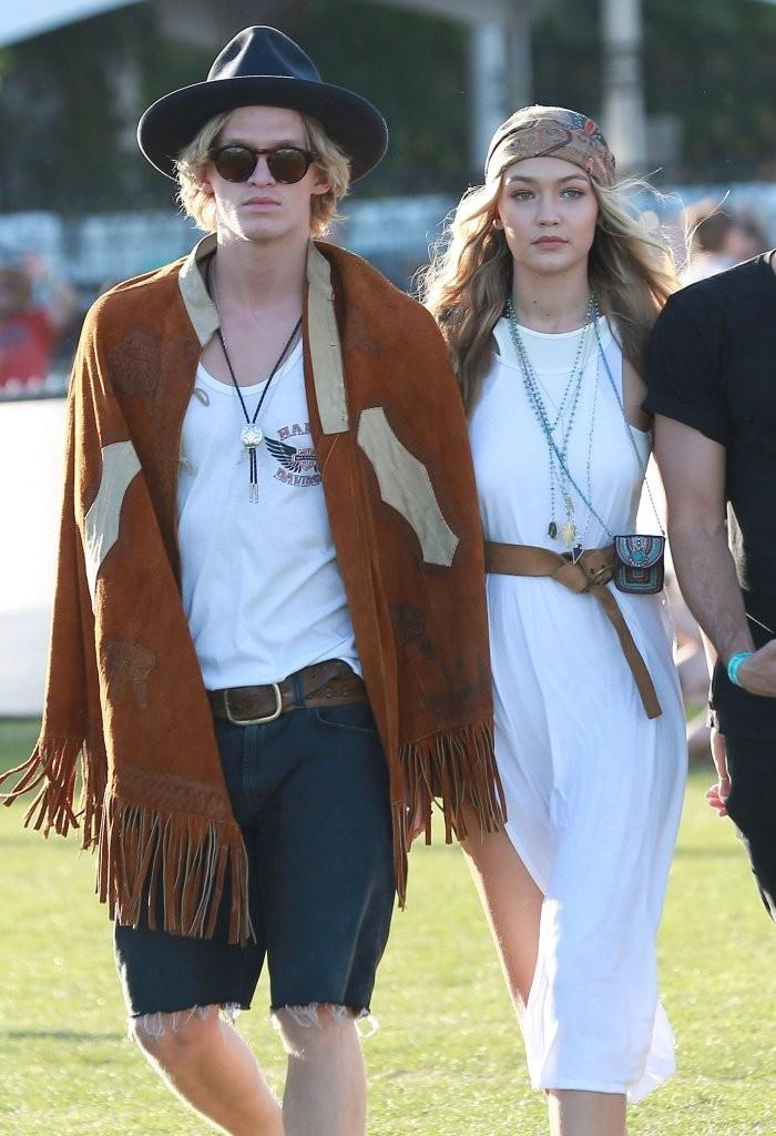 Coachella-2015-Mens-Style-Picture-Cody-Simpson