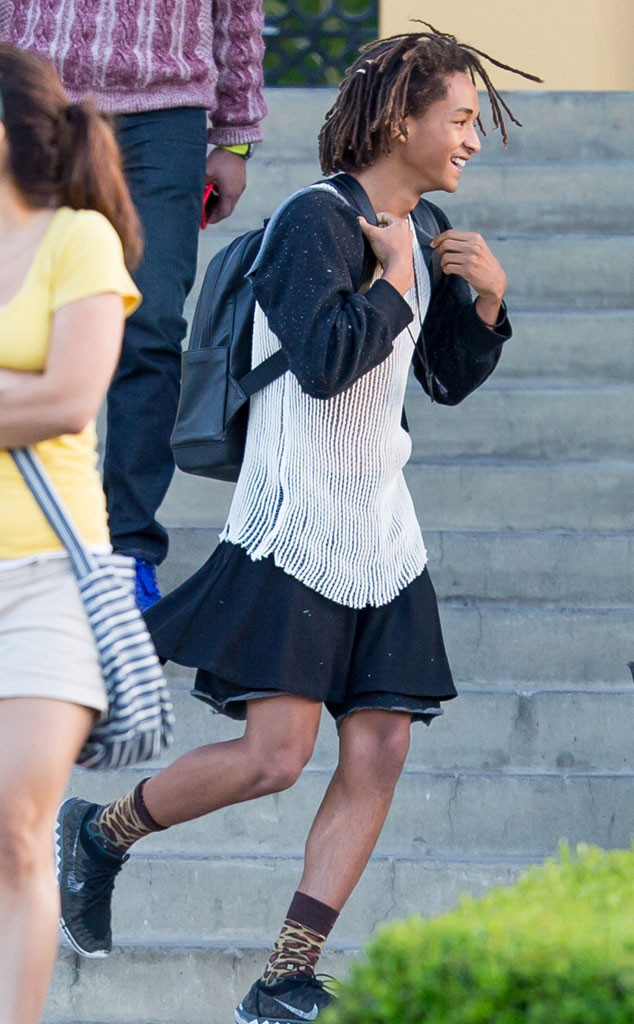 Jaden-Smith-Dress-Picture-2015-1