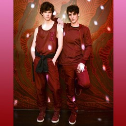 Jarlos-Gay-Model-Couple-John-Tuite-Carlos-Santolalla-004