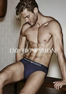 Jason-Morgan-Emporio-Armani-Spring-Summer-2015-Underwear-Campaign-002