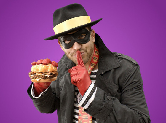 McDonalds-Hamburglar-2015-Picture-001
