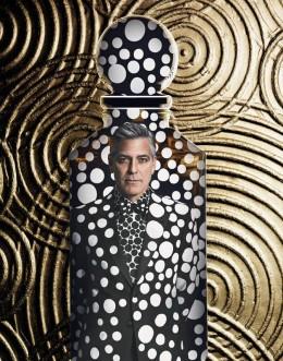 tom_ford_champaca_absolute_perfume_the_perfume_magazine_large_bottle