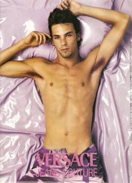 Scott-Barnhill-Versace-Jeans-Couture-Campaign-1999