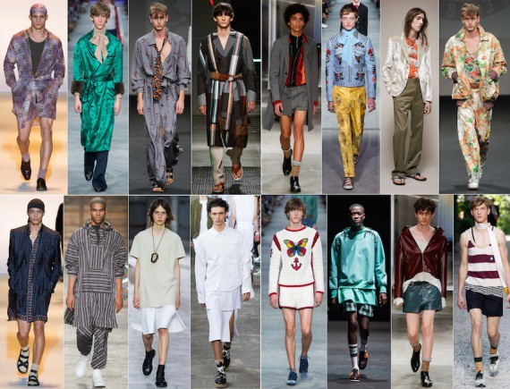 trends mfw ss16
