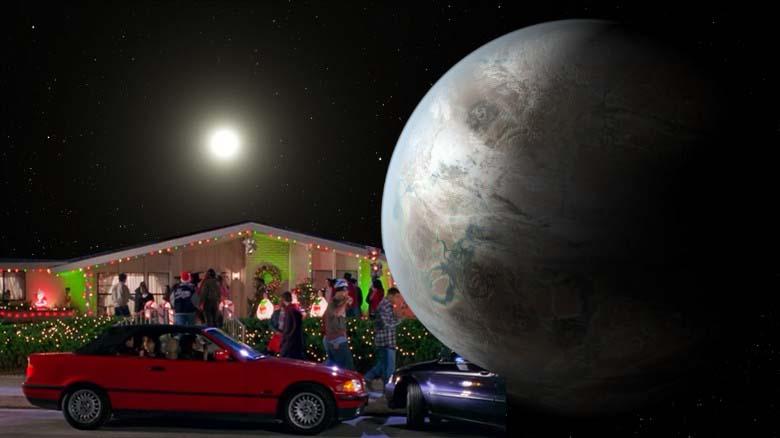 150723124341-02-earths-bigger-older-cousin-exlarge-169 copy